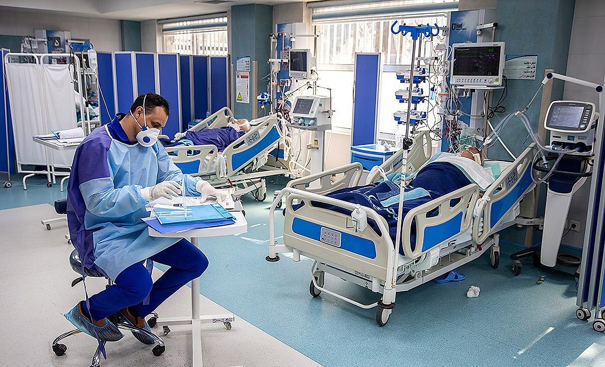Фонд Асель Тасмагамбетовой «Саби» выделяет 100 млн. тенге на борьбу с коронавирусом